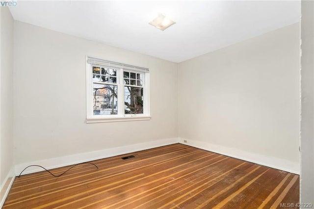 2845/2847 Peatt Rd - La Langford Proper Full Duplex for sale, 6 Bedrooms (421229) #15