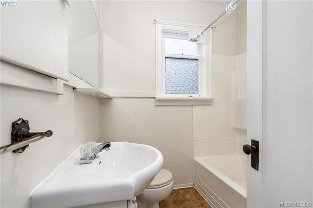 2845/2847 Peatt Rd - La Langford Proper Full Duplex for sale, 6 Bedrooms (421229) #16