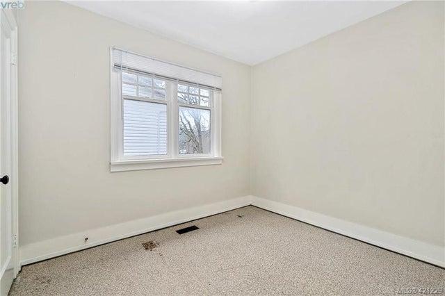 2845/2847 Peatt Rd - La Langford Proper Full Duplex for sale, 6 Bedrooms (421229) #17