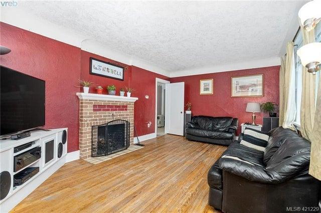 2845/2847 Peatt Rd - La Langford Proper Full Duplex for sale, 6 Bedrooms (421229) #4