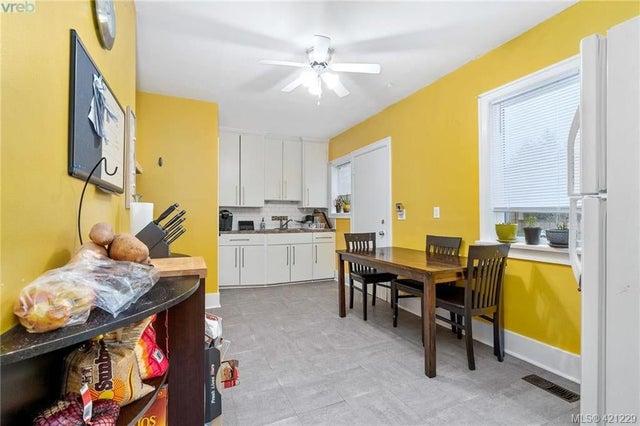 2845/2847 Peatt Rd - La Langford Proper Full Duplex for sale, 6 Bedrooms (421229) #8