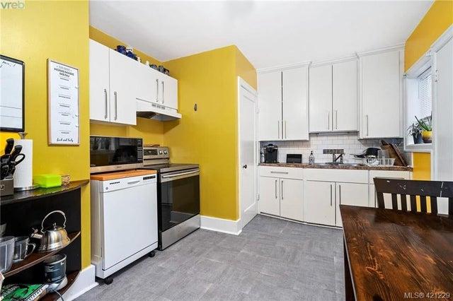 2845/2847 Peatt Rd - La Langford Proper Full Duplex for sale, 6 Bedrooms (421229) #9