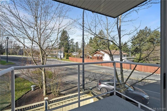 200 383 Wale Rd - Co Colwood Corners Condo Apartment for sale, 2 Bedrooms (421446) #10