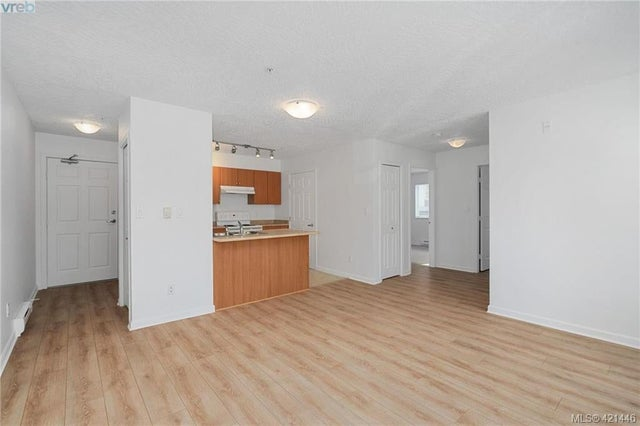 200 383 Wale Rd - Co Colwood Corners Condo Apartment for sale, 2 Bedrooms (421446) #4