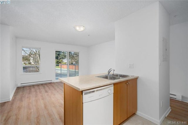 200 383 Wale Rd - Co Colwood Corners Condo Apartment for sale, 2 Bedrooms (421446) #5