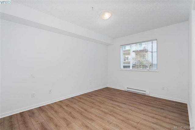 200 383 Wale Rd - Co Colwood Corners Condo Apartment for sale, 2 Bedrooms (421446) #7