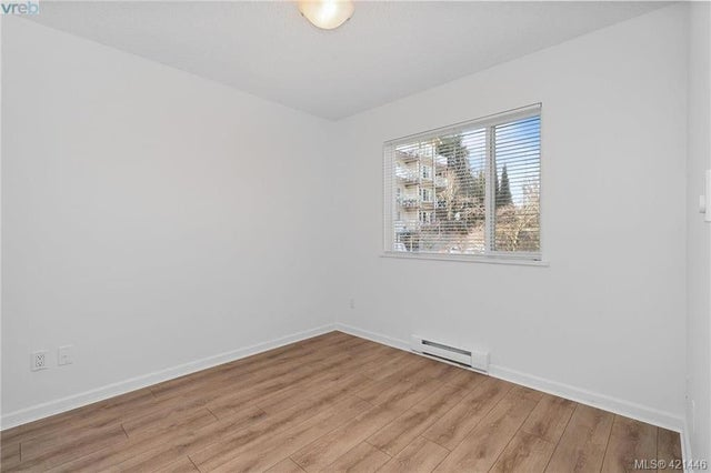 200 383 Wale Rd - Co Colwood Corners Condo Apartment for sale, 2 Bedrooms (421446) #8