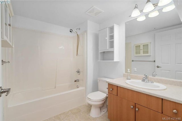 200 383 Wale Rd - Co Colwood Corners Condo Apartment for sale, 2 Bedrooms (421446) #9