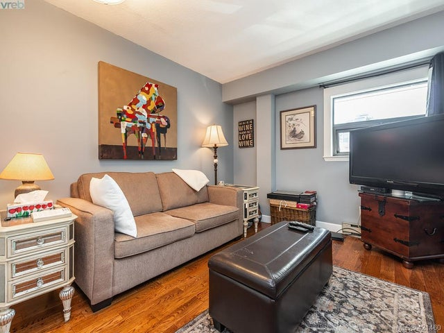 404 770 Cormorant St - Vi Downtown Condo Apartment for sale, 2 Bedrooms (421460) #14