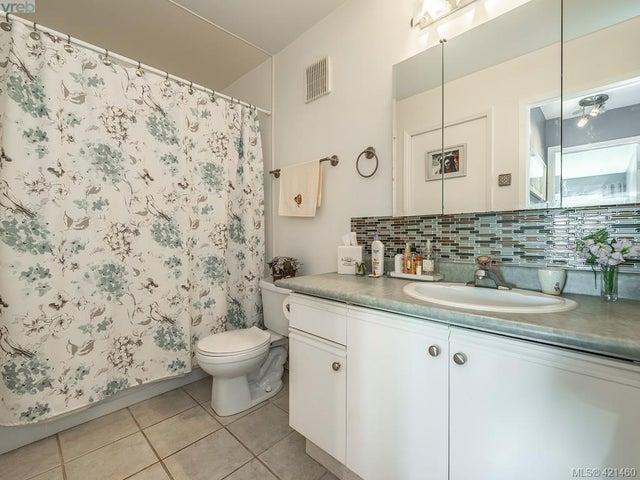 404 770 Cormorant St - Vi Downtown Condo Apartment for sale, 2 Bedrooms (421460) #15