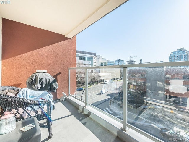 404 770 Cormorant St - Vi Downtown Condo Apartment for sale, 2 Bedrooms (421460) #20