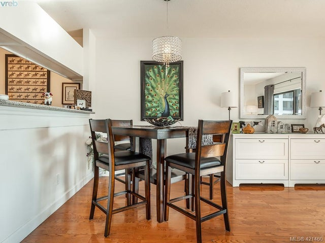 404 770 Cormorant St - Vi Downtown Condo Apartment for sale, 2 Bedrooms (421460) #6
