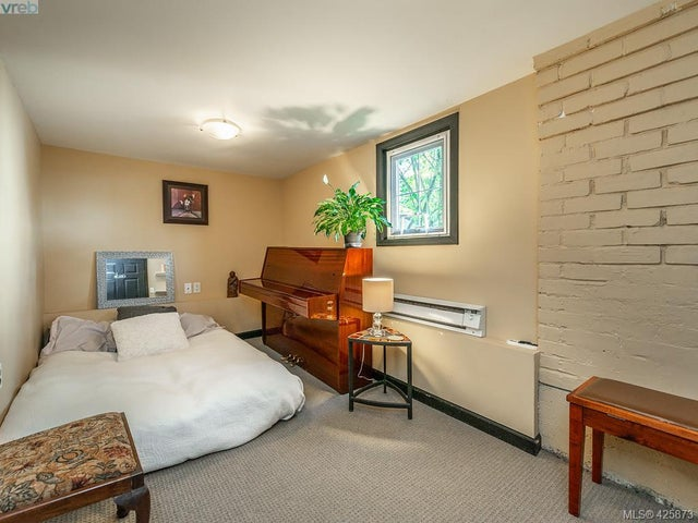 3073 Carroll St - Vi Burnside Single Family Detached for sale, 3 Bedrooms (425873) #12