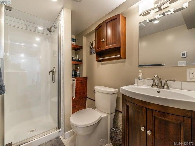 3073 Carroll St - Vi Burnside Single Family Detached for sale, 3 Bedrooms (425873) #13