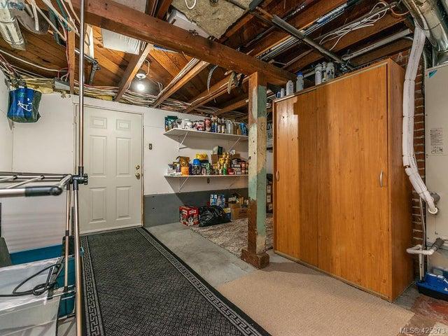 3073 Carroll St - Vi Burnside Single Family Detached for sale, 3 Bedrooms (425873) #17