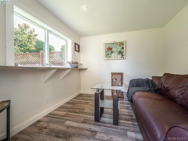 3073 Carroll St - Vi Burnside Single Family Detached for sale, 3 Bedrooms (425873) #18