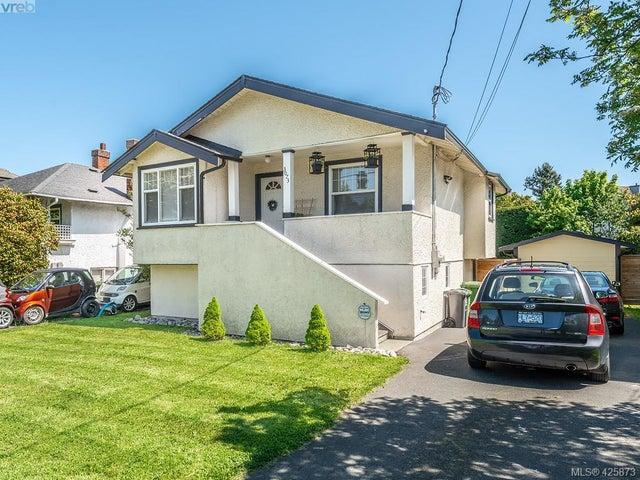 3073 Carroll St - Vi Burnside Single Family Detached for sale, 3 Bedrooms (425873) #1