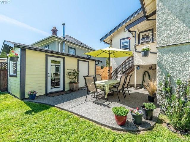 3073 Carroll St - Vi Burnside Single Family Detached for sale, 3 Bedrooms (425873) #20