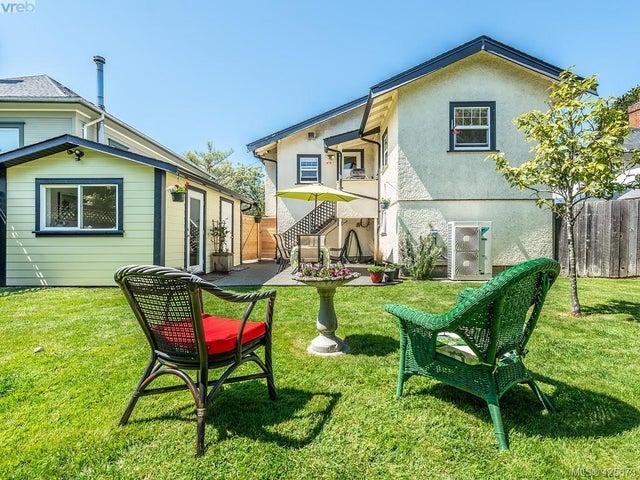 3073 Carroll St - Vi Burnside Single Family Detached for sale, 3 Bedrooms (425873) #21