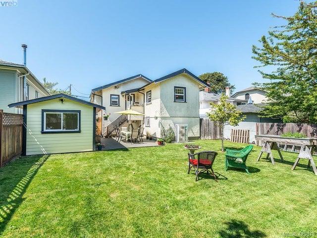 3073 Carroll St - Vi Burnside Single Family Detached for sale, 3 Bedrooms (425873) #23