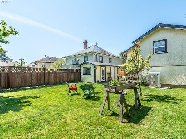 3073 Carroll St - Vi Burnside Single Family Detached for sale, 3 Bedrooms (425873) #24