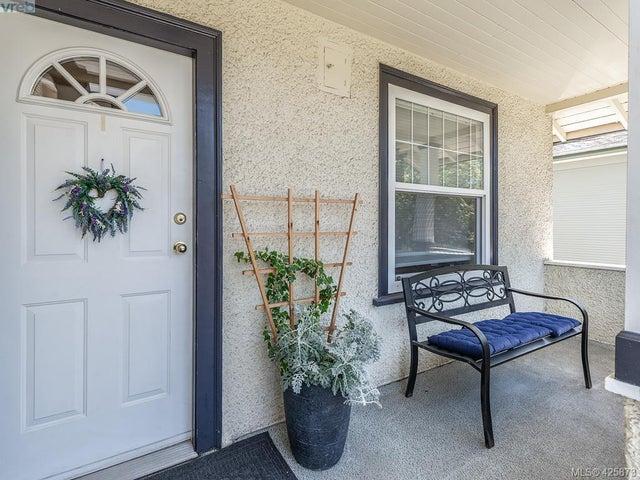 3073 Carroll St - Vi Burnside Single Family Detached for sale, 3 Bedrooms (425873) #26