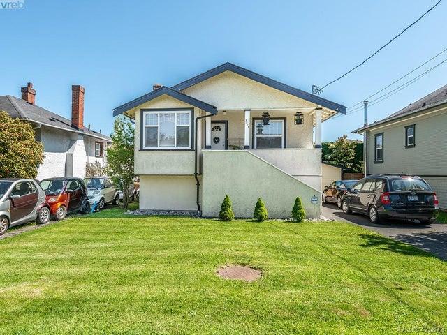 3073 Carroll St - Vi Burnside Single Family Detached for sale, 3 Bedrooms (425873) #27