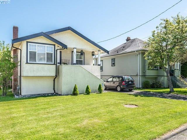 3073 Carroll St - Vi Burnside Single Family Detached for sale, 3 Bedrooms (425873) #28