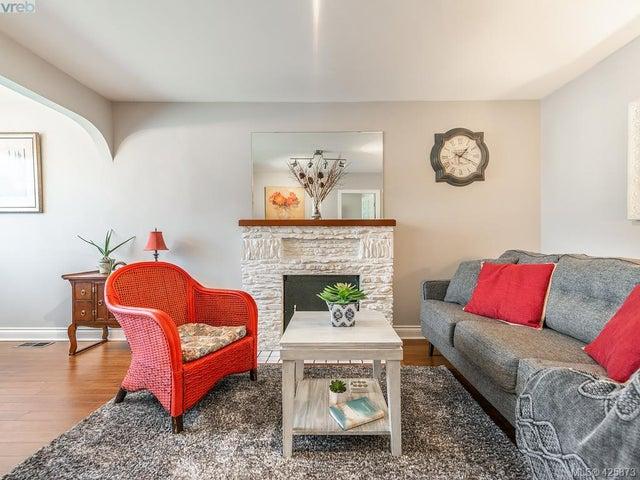 3073 Carroll St - Vi Burnside Single Family Detached for sale, 3 Bedrooms (425873) #3