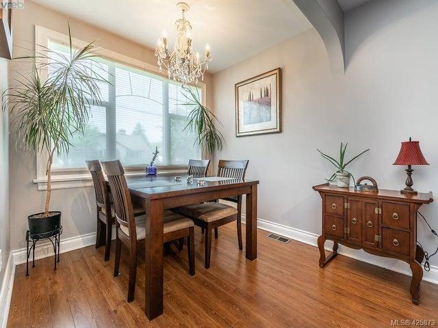 3073 Carroll St - Vi Burnside Single Family Detached for sale, 3 Bedrooms (425873) #4