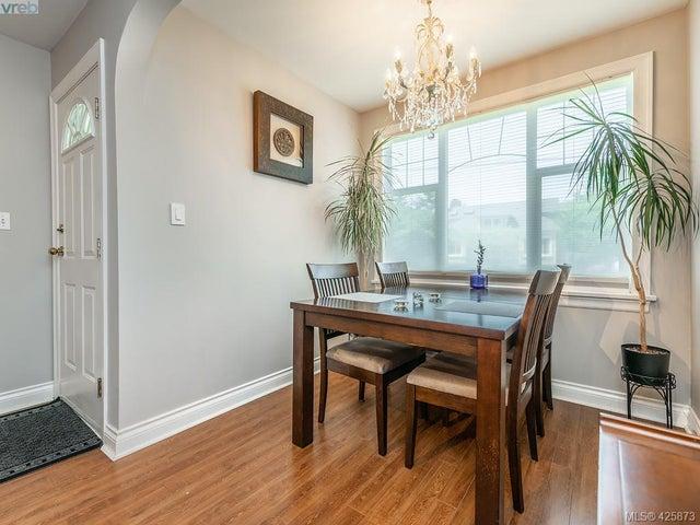3073 Carroll St - Vi Burnside Single Family Detached for sale, 3 Bedrooms (425873) #5