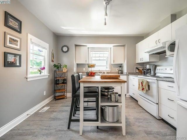 3073 Carroll St - Vi Burnside Single Family Detached for sale, 3 Bedrooms (425873) #6