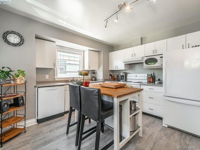 3073 Carroll St - Vi Burnside Single Family Detached for sale, 3 Bedrooms (425873) #7