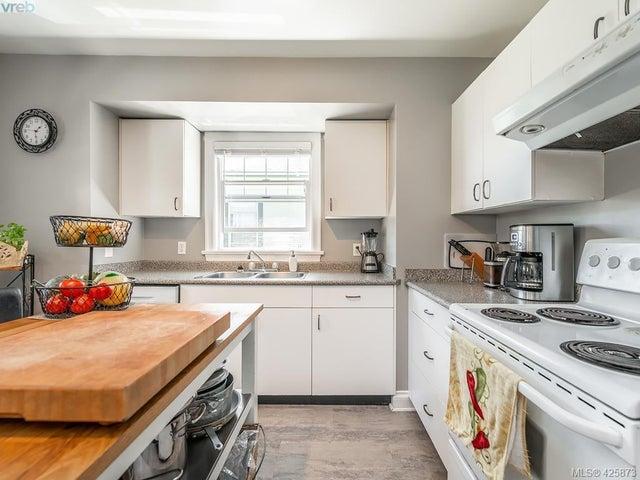 3073 Carroll St - Vi Burnside Single Family Detached for sale, 3 Bedrooms (425873) #8