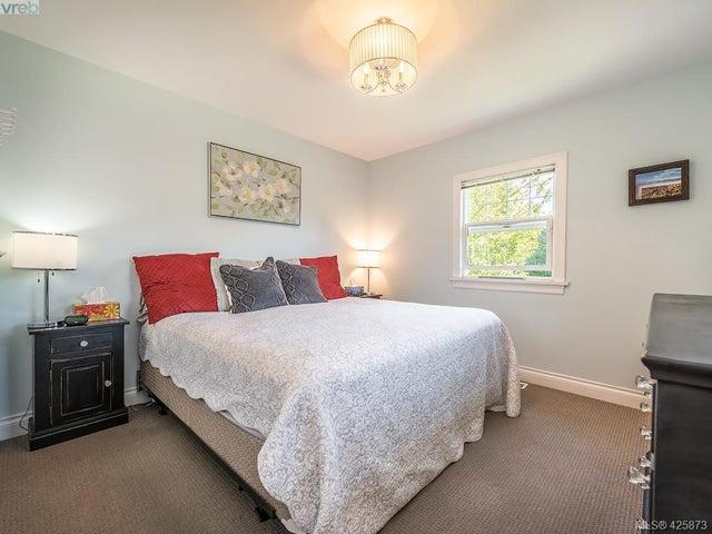 3073 Carroll St - Vi Burnside Single Family Detached for sale, 3 Bedrooms (425873) #9