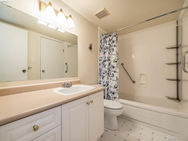 305 71 W Gorge Rd - SW Gorge Condo Apartment for sale, 2 Bedrooms (839201) #12