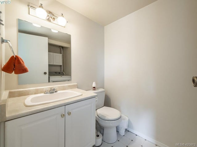 305 71 W Gorge Rd - SW Gorge Condo Apartment for sale, 2 Bedrooms (839201) #14