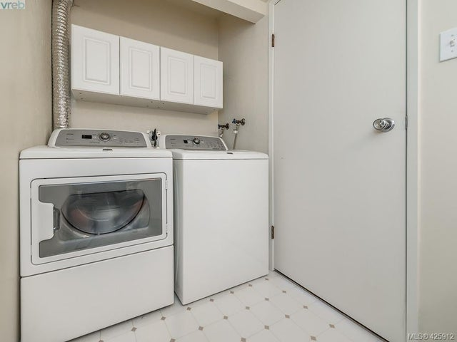 305 71 W Gorge Rd - SW Gorge Condo Apartment for sale, 2 Bedrooms (839201) #15
