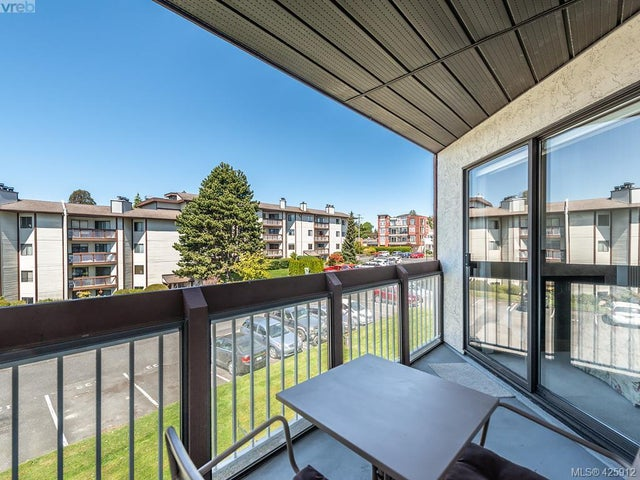 305 71 W Gorge Rd - SW Gorge Condo Apartment for sale, 2 Bedrooms (839201) #16