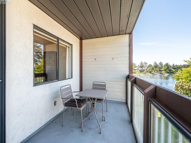 305 71 W Gorge Rd - SW Gorge Condo Apartment for sale, 2 Bedrooms (839201) #17