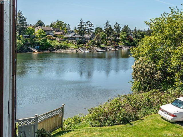 305 71 W Gorge Rd - SW Gorge Condo Apartment for sale, 2 Bedrooms (839201) #18
