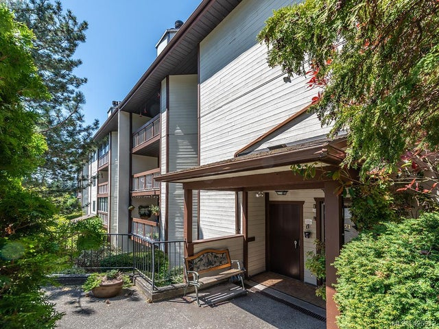 305 71 W Gorge Rd - SW Gorge Condo Apartment for sale, 2 Bedrooms (839201) #19