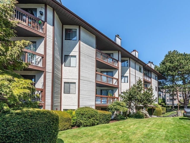 305 71 W Gorge Rd - SW Gorge Condo Apartment for sale, 2 Bedrooms (839201) #20