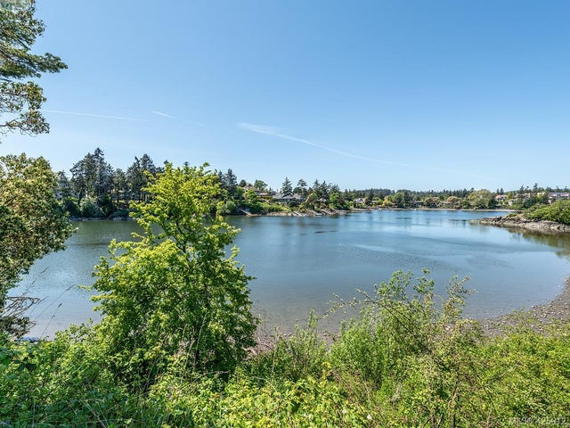 305 71 W Gorge Rd - SW Gorge Condo Apartment for sale, 2 Bedrooms (839201) #21