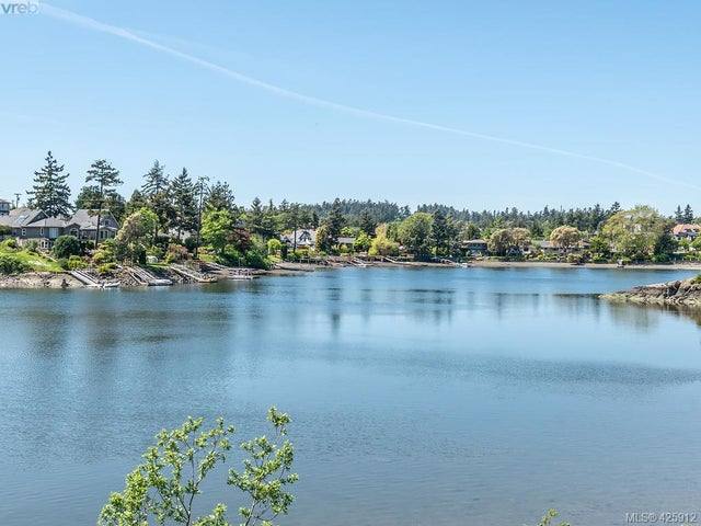 305 71 W Gorge Rd - SW Gorge Condo Apartment for sale, 2 Bedrooms (839201) #22