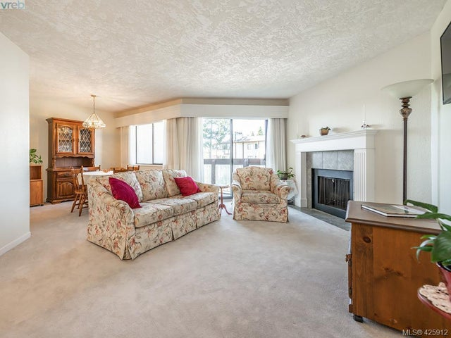 305 71 W Gorge Rd - SW Gorge Condo Apartment for sale, 2 Bedrooms (839201) #2