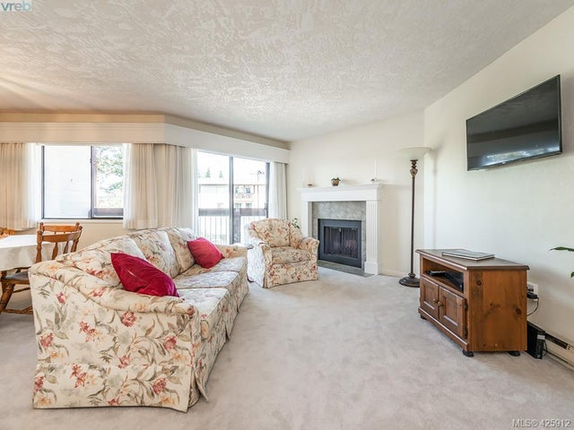 305 71 W Gorge Rd - SW Gorge Condo Apartment for sale, 2 Bedrooms (839201) #3
