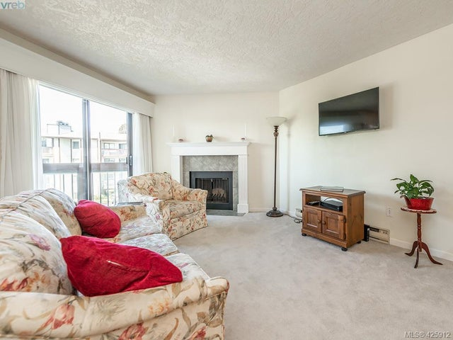 305 71 W Gorge Rd - SW Gorge Condo Apartment for sale, 2 Bedrooms (839201) #4