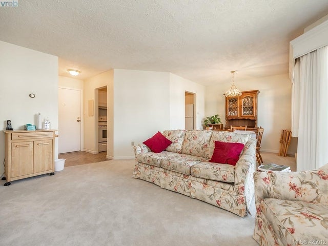 305 71 W Gorge Rd - SW Gorge Condo Apartment for sale, 2 Bedrooms (839201) #5