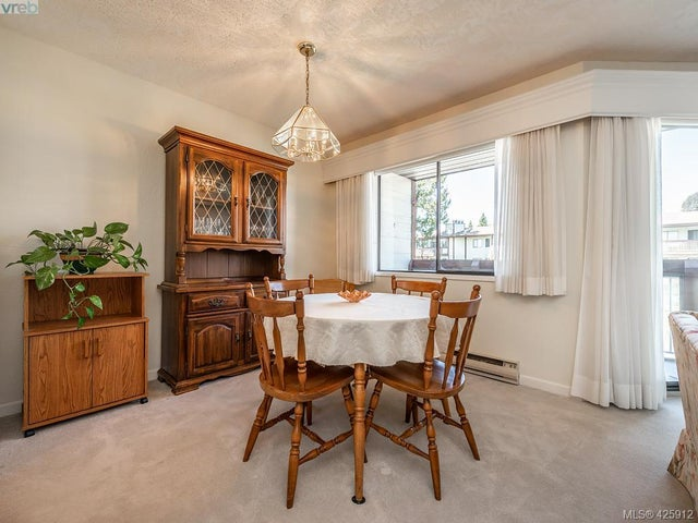 305 71 W Gorge Rd - SW Gorge Condo Apartment for sale, 2 Bedrooms (839201) #6